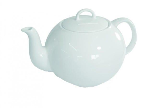 Ronnefeldt Teapot 1,2 Liter