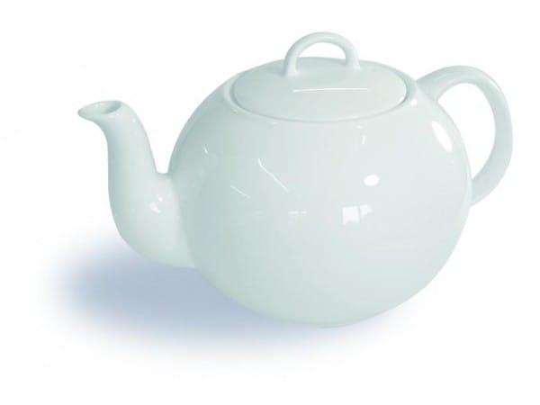 Ronnefeldt Teekanne 1,2 Liter