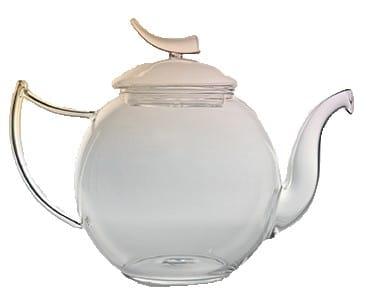TeaLogic Teapot Glass