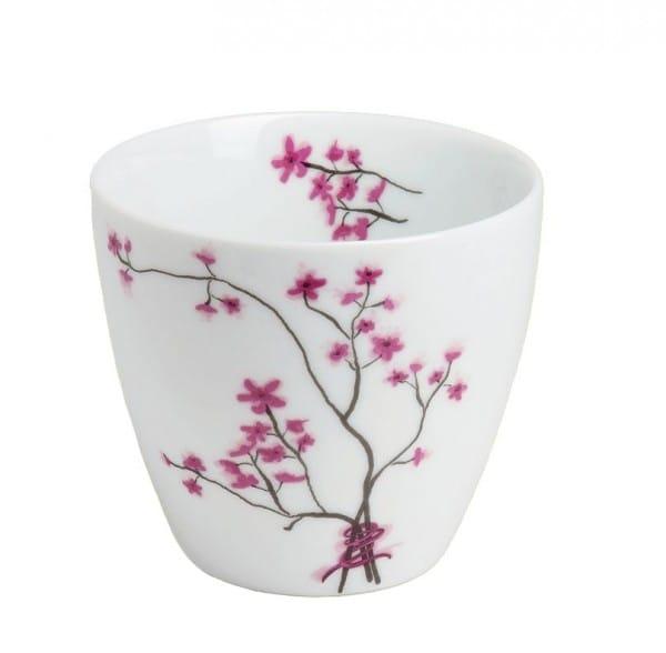 Coppje Cherry Blossom 0,32l