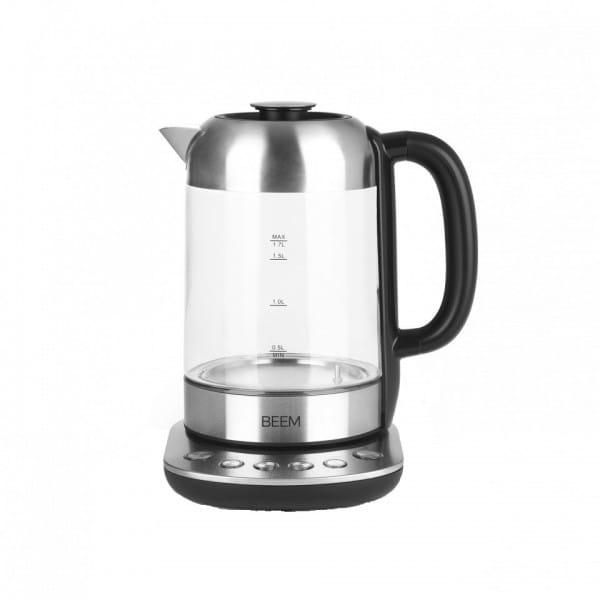 Wasserkocher Teatime II 1,7 Liter