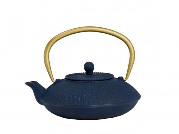 Bredemeijer Teapot Linhai violet 1,1l