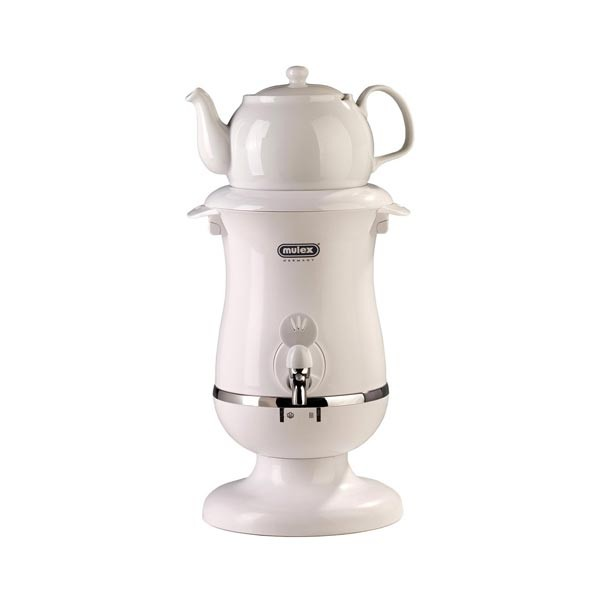 10-Mulex Samowar weiss 2.0 Liter-4032955200026