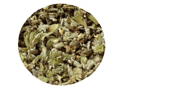 Sommelier Greek Mountain Tea Kräutertee Premium 30g - NO.21