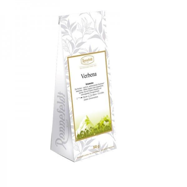 Verbena Herbal Tea 50g