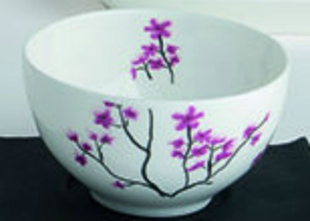 4-TeaLogic Cup Cherry Blossom-4260132978677