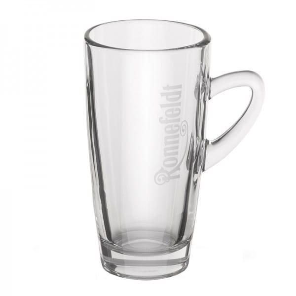 Ronnefeldt Tee-Glas
