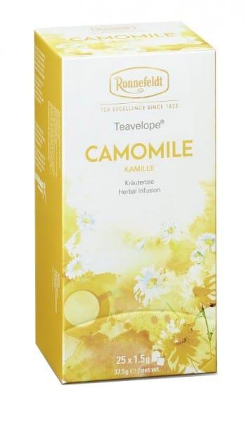 Teavelope Chamomile