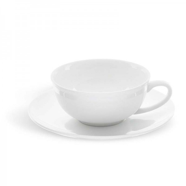 Ronnefeldt Tea Cup with Saucer
