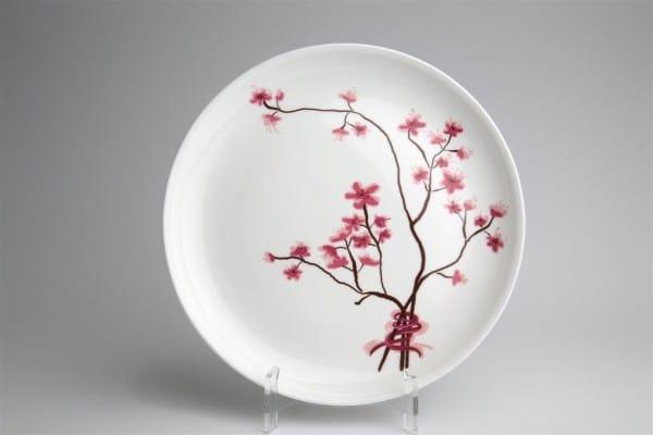 4-TeaLogic Teller Cherry Blossom-4260132970978