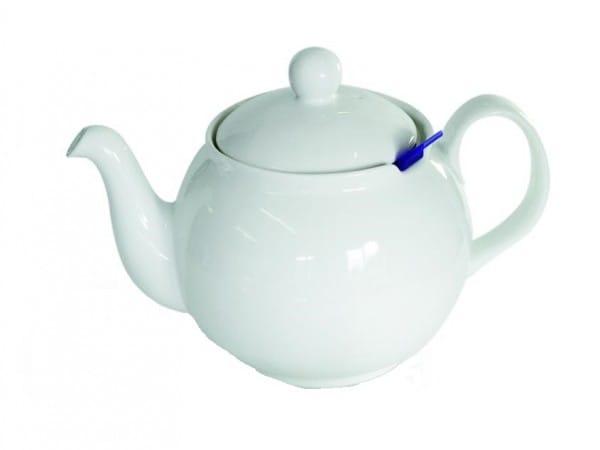 Ronnefeldt Strainer Teapot