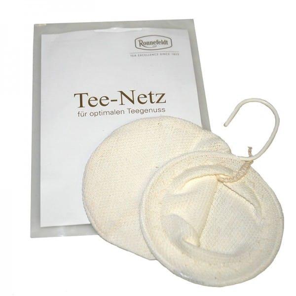 Tea Net No. 1 Ø 7cm