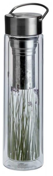 2-FLOWTEA® Green Grass-4260082934389