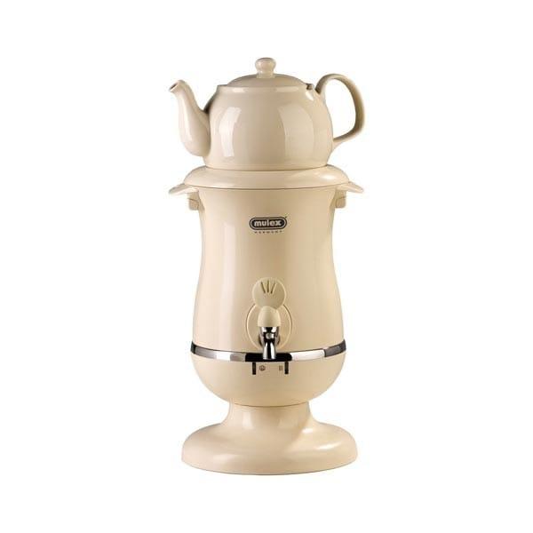 10-Mulex Samowar beige 2.0 Liter-4032955200040