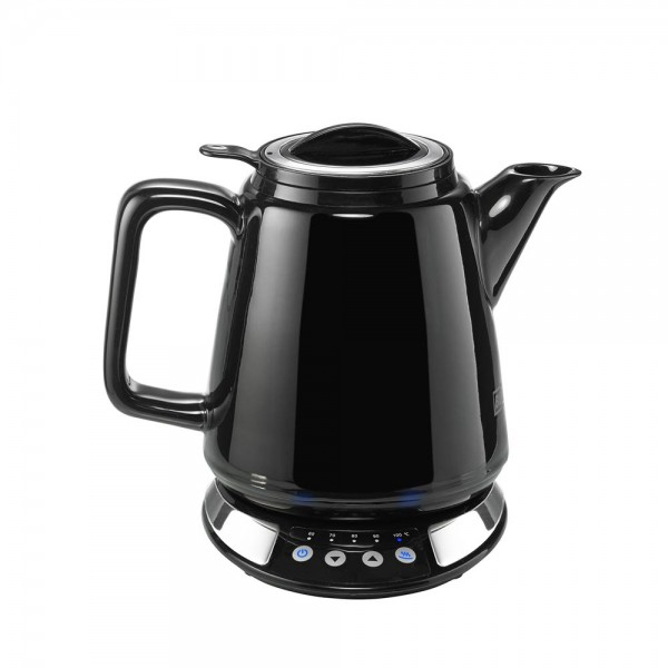 9-i-Tea V2 - Samowar BEEM-4032934729678