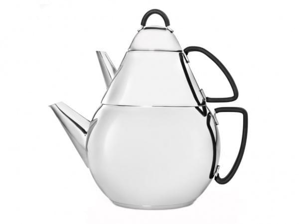 Teekanne und Kesselset 2,8 Liter