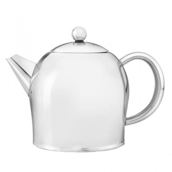Bredemeijer Teekanne Santhee 1,0l matt